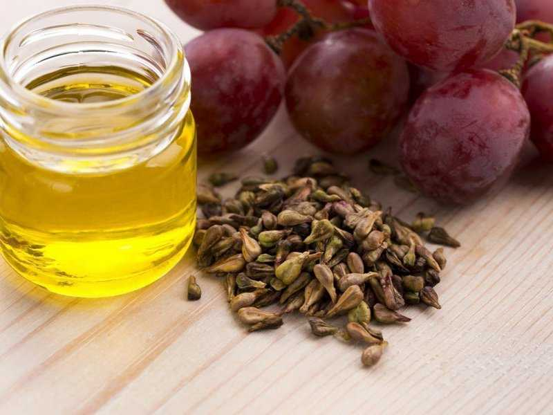 Простые рецепты как сделать натуральный крем для лица: выбор компонентов, преимущества и недостатки
