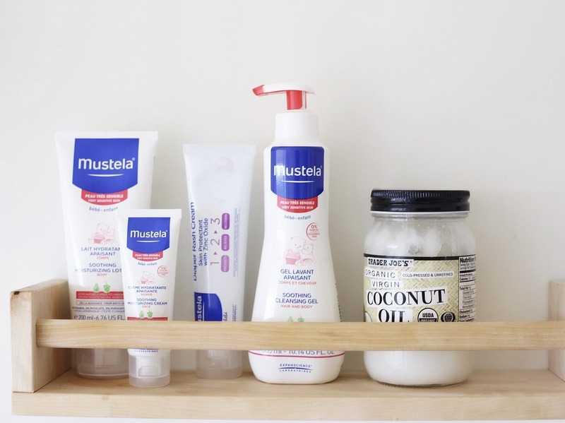 Шампунь без лаурил сульфата: топ-10 лучших средств для волос