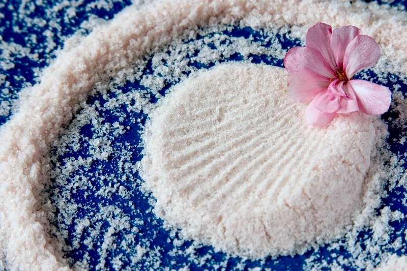 Натуральное средство для умывания: очищение кожи без вреда