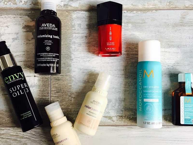 Лучшие органические краски для волос: кому подходят, как краситься и рейтинг производителей с ценами