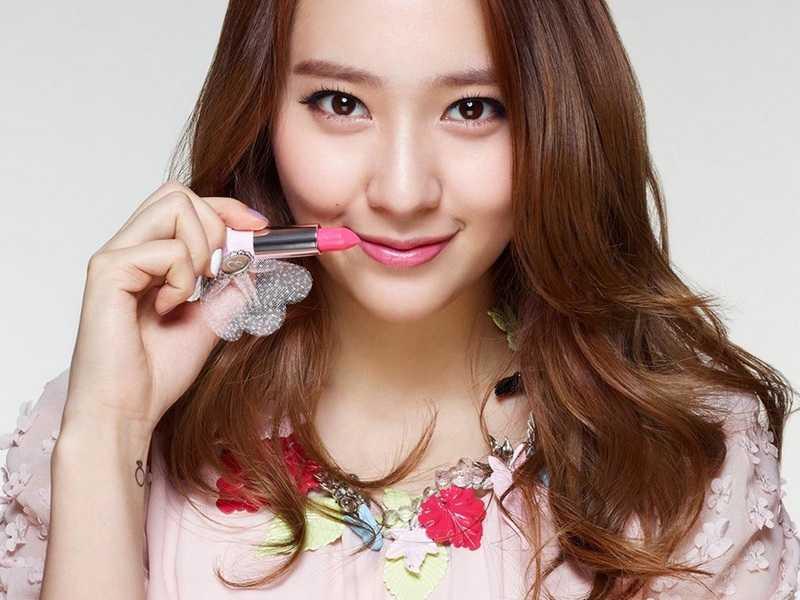 Обзор марок натуральной корейской косметики: преимущества и топ-9 лучших брендов