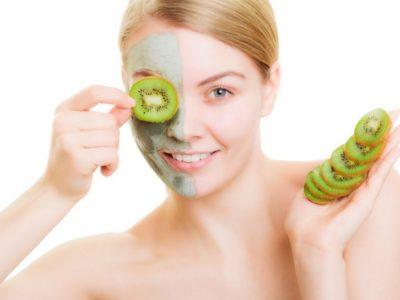 Безопасная натуральная косметика для лица: ТОП-5 лучших производителей