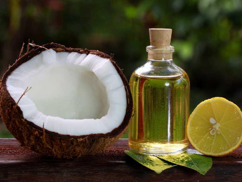 Советы по выбору правильного кокосового масла: рейтинг лучших производителей
