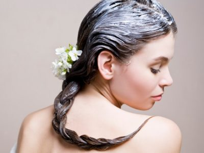 Обзор натуральных масок для роста волос: топ-20 средств, которые можно приготовить дома