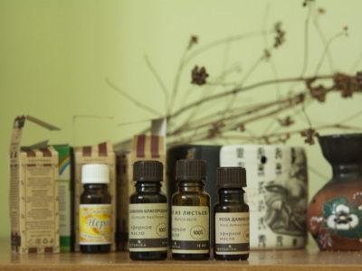 Эфирное масло Ботаника натуральное или нет: в чем различие органического продукта от синтетического?