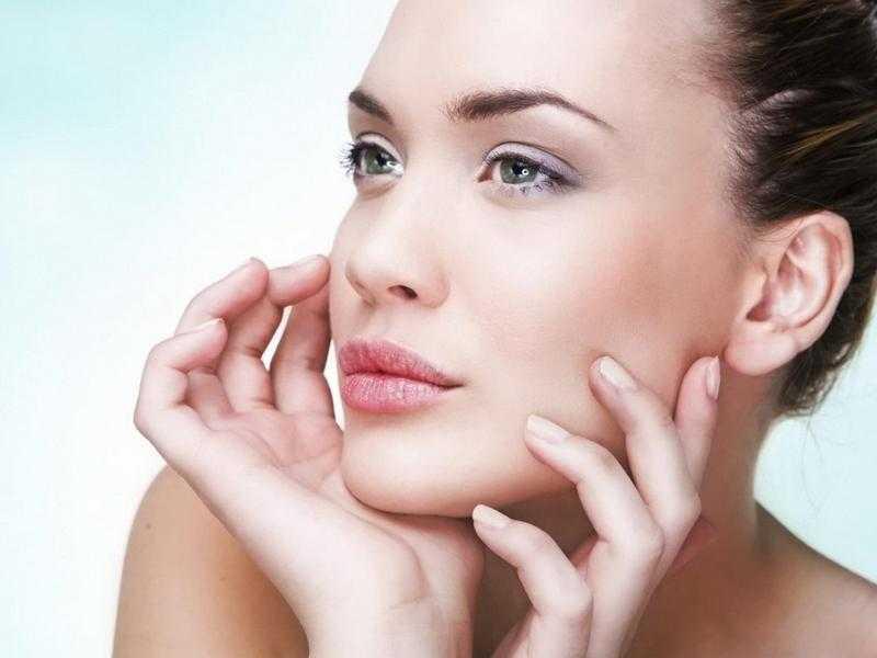 Использование натуральных масок для лица в домашних условиях от морщин: рецепты, правила нанесения и принцип действия