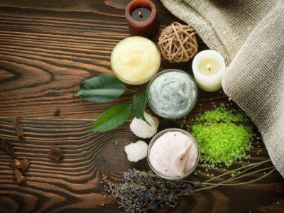 Создание натуральной косметики своими руками: рецепты приготовления средств для лица и тела в домашних условиях