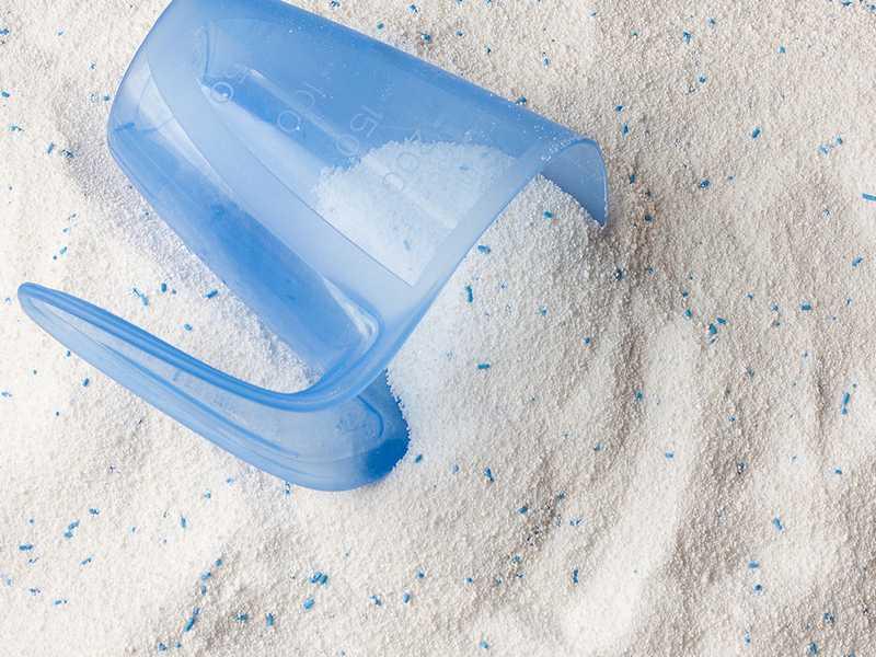 Создание натурального стирального порошка: состав, преимущества, лучшие производители, сухие и жидкие средства своими руками