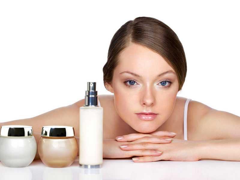 Применение натурального крема для лица: преимущества и недостатки, приготовление своими руками