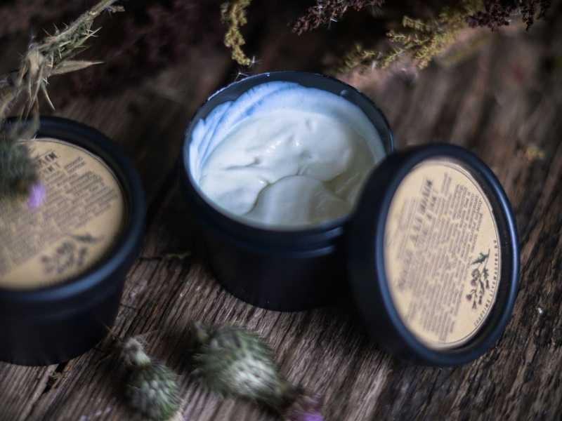 Эффективные натуральные маски от выпадения волос: как их делать и наносить в домашних условиях