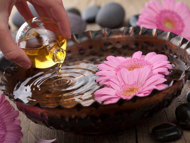 Эффективный натуральный шампунь от перхоти: простые рецепты, преимущества и недостатки, топ лучших средств