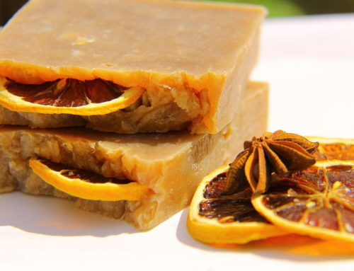 Лучшие рецепты натурального мыла ручной работы: приготовление, виды, как и из чего его можно варить?