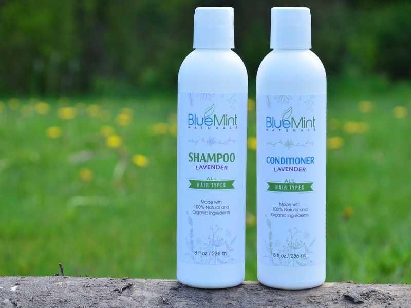 Создание натуральной основы для шампуня: органическая и мыльная база, рецепты приготовления в домашних условиях
