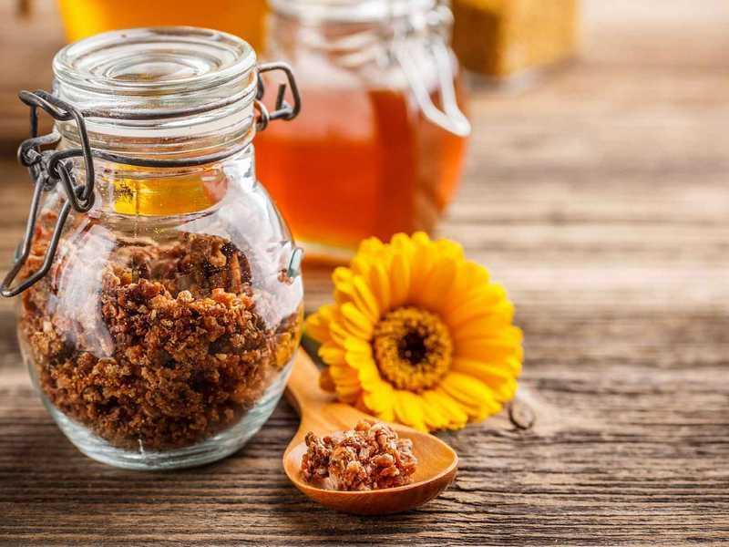 Безвредные натуральные консерванты: ингредиенты, рецепты и правила приготовления