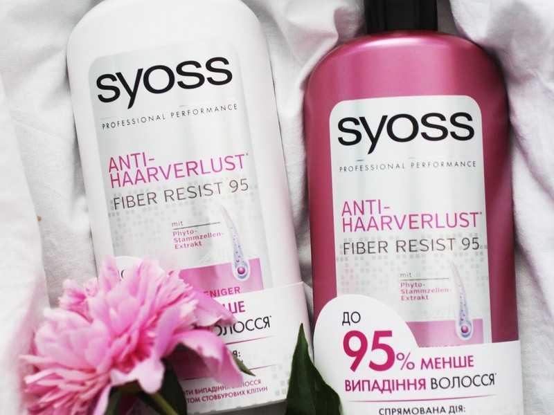 Лучший натуральный шампунь от выпадения волос: как сделать средство в домашних условиях, рецепты и рейтинг производителей