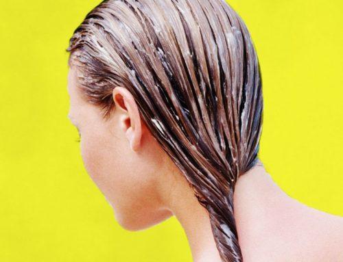 Свойства натурального кондиционера для волос: принцип действия, обзор полезных качеств и рецепты для изготовления своими руками