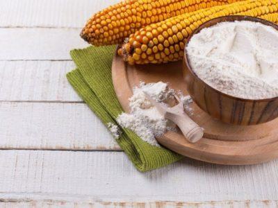 Легкие рецепты натурального шампуня для волос своими руками: средство для нормальной и сухой кожи