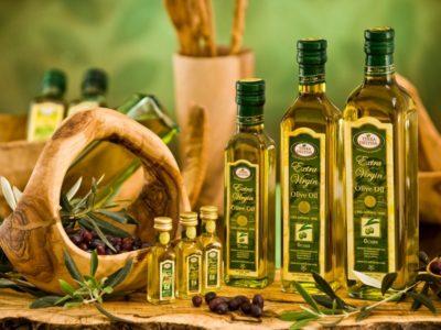 Способы определить натуральное оливковое масло: на что обратить внимание и как увлажнить кожу в домашних условиях?