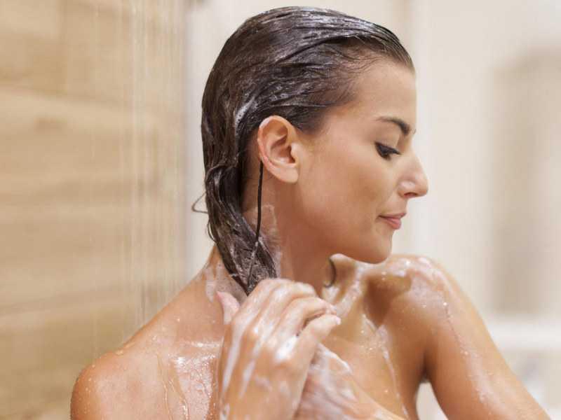 Качественные натуральные шампуни: польза продукта, преимущества, недостатки и рейтинг лучших производителей