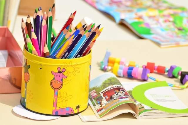 Сбор денег в детском саду - это законно?